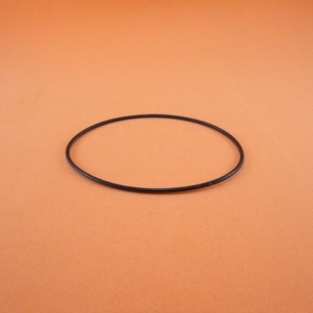Anel O'Ring da Ducha Eletrônica Turbo - Sintex