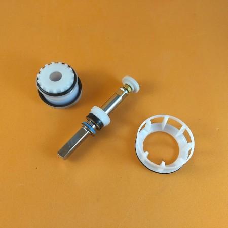 "Kit Multi Reparos para Válvulas de Descarga Docol 1 1/2"" Modelo 484-676 - Censi"