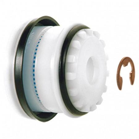 Kit Multi Reparos para Válvulas de Descarga Docol