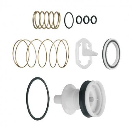 Kit Multi Reparos para Válvulas de Descarga Fabrimar