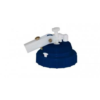 Kit de Reposição Simplificado (para Mecanismos de Entrada Astra)